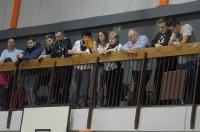 ECO UNI Opole 3-0 Olimpia Jawor  - 7695_foto_24opole_041.jpg