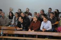 ECO UNI Opole 3-0 Olimpia Jawor  - 7695_foto_24opole_043.jpg