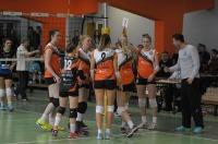 ECO UNI Opole 3-0 Olimpia Jawor  - 7695_foto_24opole_044.jpg
