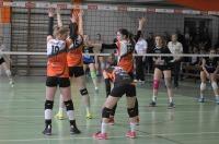 ECO UNI Opole 3-0 Olimpia Jawor  - 7695_foto_24opole_045.jpg