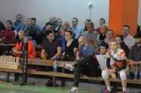ECO UNI Opole 3-0 Olimpia Jawor  - 7695_foto_24opole_047.jpg