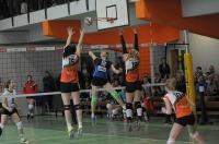 ECO UNI Opole 3-0 Olimpia Jawor  - 7695_foto_24opole_049.jpg