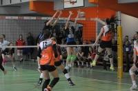 ECO UNI Opole 3-0 Olimpia Jawor  - 7695_foto_24opole_053.jpg