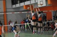 ECO UNI Opole 3-0 Olimpia Jawor  - 7695_foto_24opole_056.jpg