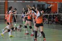 ECO UNI Opole 3-0 Olimpia Jawor  - 7695_foto_24opole_058.jpg
