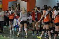 ECO UNI Opole 3-0 Olimpia Jawor  - 7695_foto_24opole_062.jpg