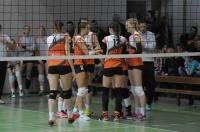 ECO UNI Opole 3-0 Olimpia Jawor  - 7695_foto_24opole_064.jpg