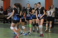 ECO UNI Opole 3-0 Olimpia Jawor  - 7695_foto_24opole_065.jpg