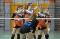 ECO UNI Opole 3-0 Olimpia Jawor  - 7695_foto_24opole_066.jpg