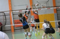 ECO UNI Opole 3-0 Olimpia Jawor  - 7695_foto_24opole_069.jpg