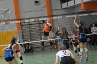 ECO UNI Opole 3-0 Olimpia Jawor  - 7695_foto_24opole_074.jpg