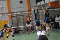 ECO UNI Opole 3-0 Olimpia Jawor  - 7695_foto_24opole_075.jpg