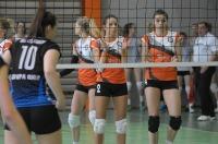 ECO UNI Opole 3-0 Olimpia Jawor  - 7695_foto_24opole_077.jpg