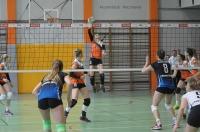 ECO UNI Opole 3-0 Olimpia Jawor  - 7695_foto_24opole_083.jpg