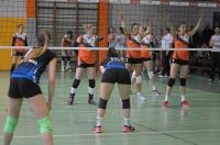 ECO UNI Opole 3-0 Olimpia Jawor  - 7695_foto_24opole_085.jpg