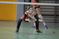 ECO UNI Opole 3-0 Olimpia Jawor  - 7695_foto_24opole_088.jpg