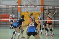 ECO UNI Opole 3-0 Olimpia Jawor  - 7695_foto_24opole_090.jpg