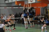 ECO UNI Opole 3-0 Olimpia Jawor  - 7695_foto_24opole_094.jpg