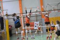 ECO UNI Opole 3-0 Olimpia Jawor  - 7695_foto_24opole_097.jpg