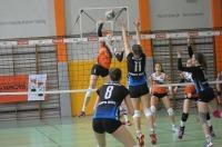 ECO UNI Opole 3-0 Olimpia Jawor  - 7695_foto_24opole_100.jpg