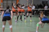 ECO UNI Opole 3-0 Olimpia Jawor  - 7695_foto_24opole_103.jpg