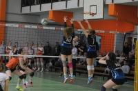 ECO UNI Opole 3-0 Olimpia Jawor  - 7695_foto_24opole_105.jpg