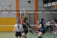 ECO UNI Opole 3-0 Olimpia Jawor  - 7695_foto_24opole_107.jpg
