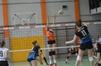 ECO UNI Opole 3-0 Olimpia Jawor  - 7695_foto_24opole_117.jpg