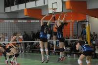 ECO UNI Opole 3-0 Olimpia Jawor  - 7695_foto_24opole_119.jpg