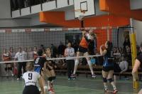 ECO UNI Opole 3-0 Olimpia Jawor  - 7695_foto_24opole_122.jpg