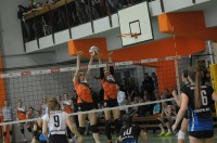 ECO UNI Opole 3-0 Olimpia Jawor  - 7695_foto_24opole_127.jpg