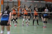 ECO UNI Opole 3-0 Olimpia Jawor  - 7695_foto_24opole_128.jpg