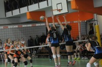 ECO UNI Opole 3-0 Olimpia Jawor  - 7695_foto_24opole_129.jpg