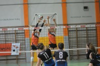 ECO UNI Opole 3-0 Olimpia Jawor  - 7695_foto_24opole_130.jpg