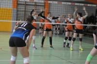 ECO UNI Opole 3-0 Olimpia Jawor  - 7695_foto_24opole_132.jpg