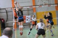 ECO UNI Opole 3-0 Olimpia Jawor  - 7695_foto_24opole_136.jpg