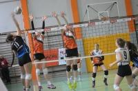 ECO UNI Opole 3-0 Olimpia Jawor  - 7695_foto_24opole_138.jpg