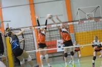 ECO UNI Opole 3-0 Olimpia Jawor  - 7695_foto_24opole_144.jpg