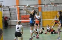 ECO UNI Opole 3-0 Olimpia Jawor  - 7695_foto_24opole_146.jpg