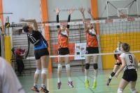 ECO UNI Opole 3-0 Olimpia Jawor  - 7695_foto_24opole_148.jpg