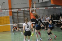 ECO UNI Opole 3-0 Olimpia Jawor  - 7695_foto_24opole_160.jpg