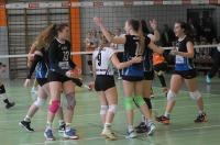 ECO UNI Opole 3-0 Olimpia Jawor  - 7695_foto_24opole_162.jpg