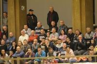 Gwardia Opole 25-23 KPR RC Legionowo - 7696_foto_24opole_023.jpg
