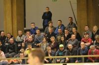 Gwardia Opole 25-23 KPR RC Legionowo - 7696_foto_24opole_024.jpg