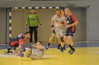 Gwardia Opole 25-23 KPR RC Legionowo - 7696_foto_24opole_049.jpg