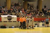 Gwardia Opole 25-23 KPR RC Legionowo - 7696_foto_24opole_078.jpg