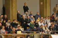 Gwardia Opole 25-23 KPR RC Legionowo - 7696_foto_24opole_082.jpg