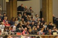 Gwardia Opole 25-23 KPR RC Legionowo - 7696_foto_24opole_083.jpg