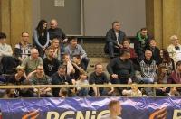 Gwardia Opole 25-23 KPR RC Legionowo - 7696_foto_24opole_086.jpg