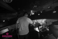 Kubatura - Sobota w Kubaturze! - 7697_foto_crkubatura_048.jpg